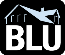 BLU Roofing